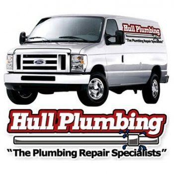 Rich Hull - Hull Plumbing
