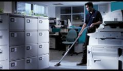 Office Cleaning Temecula CA