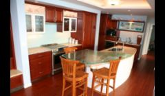 Kitchen Remodel, La Selva Beachfront Home Remodel, http://www.adconstruction.com/