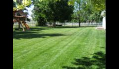 A MasterCut Lawn Service - Professional, Reliable, Outstanding\n\nCommitted to Excellence and Customer Satisfaction