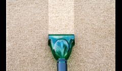 Carpet Cleaning Service Costa Mesa CA