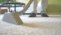 Carpet Cleaners Costa Mesa CA