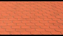 Roofing Contractor Naples FL
