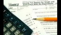 Business Tax in Atlanta GA