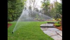 WE REPAIR IRRIGATION (LAWN SPRINKLER) SYSTEMS! CALL 339-293-2451 FOR A FREE QUOTE!...