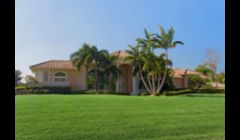 Home All Florida Lawn & Landscaping, Inc. services.