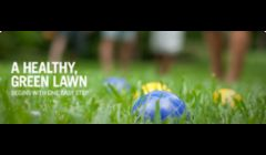 Call All Florida Lawn & Landscaping, Inc. for all your lawn care needs!