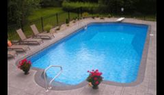 All Pro Leak Detector - Pool Leak Detection - Pool Leak Repair - Spa and Hot Tub Leak Repair - Dallas TX