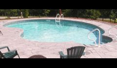 Swimming Pool Leak Detection and Swimming Pool Leak Repair Dallas TX