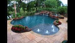Spa and Hot Tub Leak Detection and Spa and Hot Tub Leak Repair Dallas TX