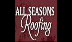 All Seasons Roofing Inc Wilmington