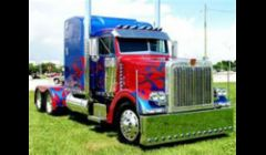 Great low prices for Commercial Autos.(Trailer,Tow Trucks and many more)