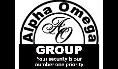 YOUR SECURITY IS OUR NUMBER ONE PRIORITY!!!!