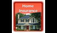 Home Insurance for all types and sizes(crawl space slab)