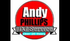 Wedding & party music for over 25 years\ Call 603-444-3945 or email endopro1@aol.com\