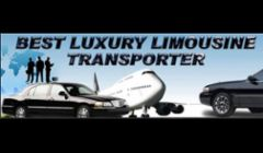 Best Luxury Limousine Transporter (703) 594-7835