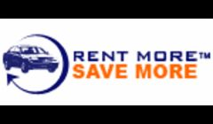 Rent More Save more