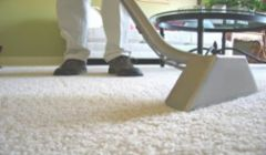 Carpet Dry-Tech