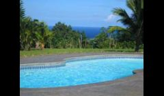 Pool Service and Repair in Honolulu, Hawaii, 364 Seaside Ave #1407, Honolulu, HI 96815, 808-381-4429