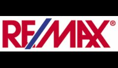 ReMax agents Anchorage