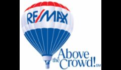 Remax Anchorage