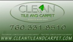 HTTP://WWW.CLEANTILEANDCARPET.COM
