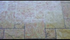 TILE AND GROUT CLEANING, NATURAL STONE CLEANING 
