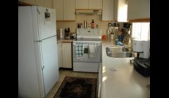 Kitchen Remodeler Naples Fl