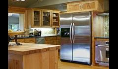 Custom Cabinets Naples Fl