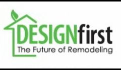 Home Remodeling Experts