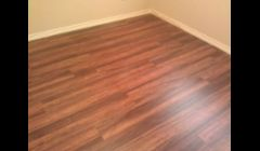 12mm Laminate Flooring - Installation - Remodeling - Carrollton - Tx