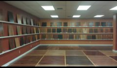 Best Flooring Showroom -Dallas-Fort Worth Texas