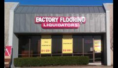 Factory Flooring Liquidators -Carrollton , DFW ,Tx
