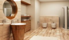 Bathroom Remodeling Fort Myers FL