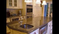 Home Remodeling Fort Myers FL
