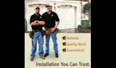 garage-doors-repair-folsom