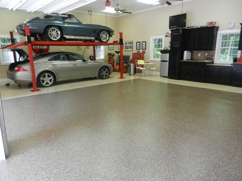 Garage Floor Epoxy Garage Floor Epoxy Bunnings