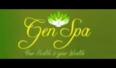 Gen Spa - Pompano Beach - FL\ Your Health is your Wealth