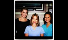 Gen Spa Girls - Pompano Beach - FL