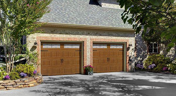 Garage Door Repair Flowery Branch Gaw Garage Door Flowery Branch