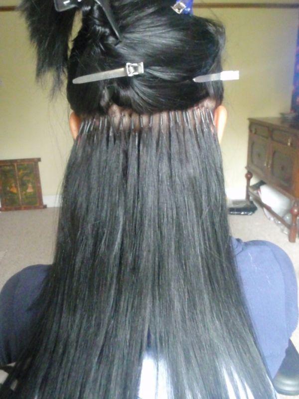 Micro Links Hair Extensions Atlanta Ga 27