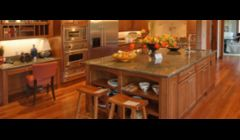 Kitchen Remodeling Newport Beach CA