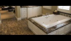 Bathroom Designers Newport Beach CA