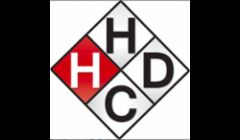 HD Hazard Control LLC