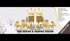 IIKING -Creativity is our only option.
