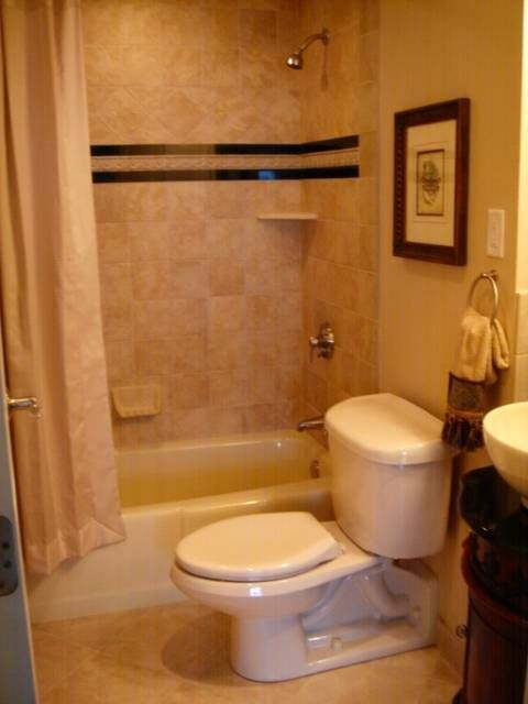 Bath Remodeling and Repair in Norton, MA - Bathrooms by Design, Inc.
