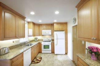 Kitchen and Bathroom Remodeling - Ideal Kitchen and Bath - Naples, FL