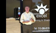 Greater Houston BBB Award of Excellence 2010 & 2011