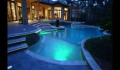 Maryland Hot Tub , Pool and Spa Service www.maryland-hottub-pool-spa-repair.com/   http://marylandhottubrepair.blogspot.com/