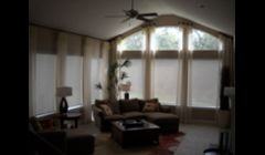 Interior Painters Jacksonville Florida